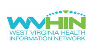WV Health Information Network